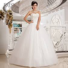 wedding dress prices cheap wedding dresses from china 21gowedding