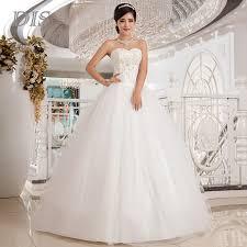 wedding dress prices cheap wedding dresses from china 21gowedding