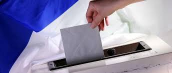 fermeture des bureaux de vote présidentielle la fermeture de tous les bureaux de vote à 20