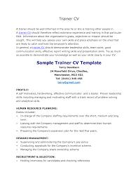 Aerobics Instructor Resume Examples Pilates Instructor Resume Pilates Instructor Resume Sample Online