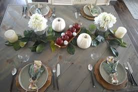 thanksgiving ideas mommy blogs decorate home for summer fall