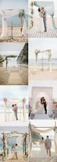 home decor best beach wedding reception decor best home design