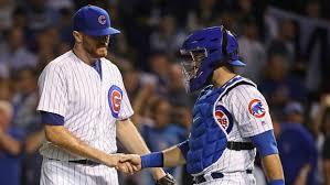 Baseball Bench Coach Duties David Ross Responds To Cubs Coaching Staff Rumors Nbc Chicago