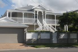 exterior house painting brisbane craig collins painting