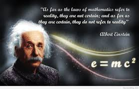 einstein quote about success and value inspirational albert einstein quotes wallpapers and pics