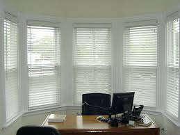 office design office window blinds office window blinds india