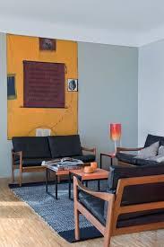 dans le canapé sur le canape ou dans le canape maison design hosnya com