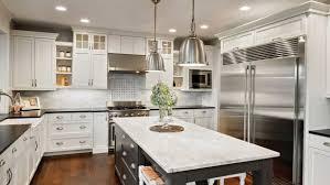 american kitchen design 88 exles artistic american classics pantry cabinet kitchen