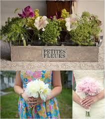 Wedding Flowers Knoxville Tn Lisa Foster Floral Knoxville Wedding Florist