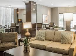 Jacksonville Nc Zip Code Map jacksonville hotels staybridge suites north jacksonville