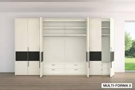 Schlafzimmerschrank Konfigurieren Schranksysteme Für Ihr Schlafzimmer Der Passende Schrank