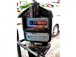 auto rickshaw meter manas karambelkar interaction designer