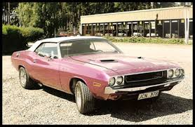 1970 dodge challenger hemi for sale the one i let get away cars