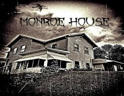 monroe house return to the haunted monroe house 2015 part 2 investigation