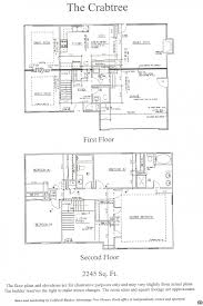 two story house plans with 4 bedrooms descargas mundiales com
