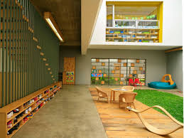 most beautiful kindergartens around the world business insider