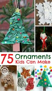 recycled ornaments jpg