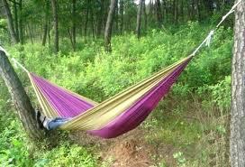 two person camping hammock 2 person hammock tent u2013 rasi info