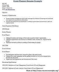 hospitality cover letters write retail sales associate resume