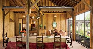 barn home interiors stunning 18 images barn house interiors dma homes 67974