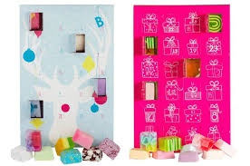 makeup advent calendar beauty advent calendar 2016 m s no7 selfridges liberty