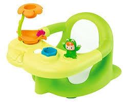 siege de bain pour bebe factory disney frozen smoby 350401 md toys smoby
