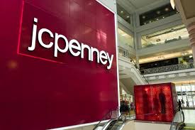 jcpenney black friday deals preview dwym