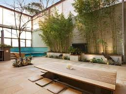 Japanese Patio Design Japanese Outdoor Furniture Outdoor Goods