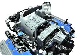Ford Shelby Gt500 Engine 2014 Shelby Gt500 Supercharger Whine Youtube
