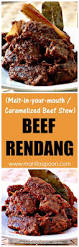 best 25 best crockpot beef stew ideas on pinterest best beef