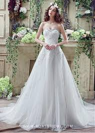 aline wedding dresses in stock fabulous tulle sweetheart neckline a line wedding dresses