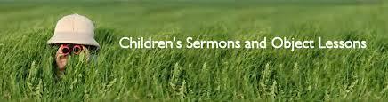 Sermons On Blind Bartimaeus Home
