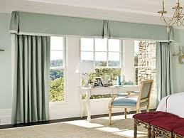 Big Window Curtains Big Windows Curtains For Living Rooms Modern Interior Design Ideas