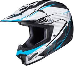motocross helmet with face shield 89 99 hjc cl xy2 blaze motorcross mx helmet 994815