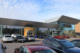 lexus toronto dealers don valley north lexus opening hours 3120 steeles ave e