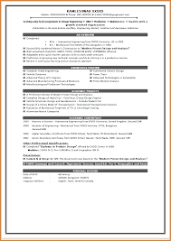 resume format for engineering students freshers 5 resume format for freshers pdf legal resumed resume format for freshers pdf frshr auto png