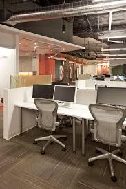 Uber Reception Desk Foushee Technology Construction And Renovation For Ubermind