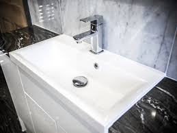 Bathroom Vanity Worktops Bathroom Worktops Floors Bristol Marble Supreme Marble