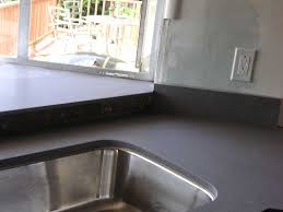 Kitchen Granite Countertops Cost by Honed Granite Countertops Cost Unique Honed Granite Countertops