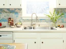 installing ceramic tile backsplash in kitchen ceramic tile backsplash pictures u2013 asterbudget