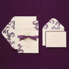 printable wedding invitation kits how to leave printable wedding invitation kits michaelscountdown
