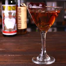 classic manhattan drink on the sauce earl grey manhattan cocktail recipe