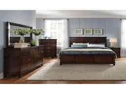 bedroom queen bedroom furniture sets fresh sonoma 6 piece queen