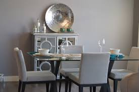 home staging tips costs benefits and a video walk through marc