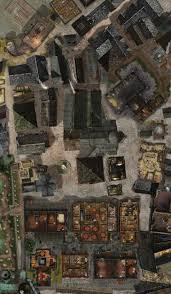 halloween city aberdeen wa 120 best rpg city towns images on pinterest fantasy map