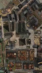 halloween city aberdeen wa 120 best rpg city towns images on pinterest fantasy map