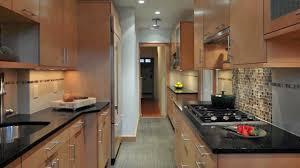 kitchen designs by ken kelly home design health support us