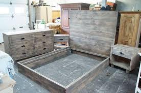 set chambre bed room set n 4036 le géant antique