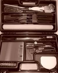 malette de couteau de cuisine pour apprenti malette de couteau de cuisine pour apprenti meilleur 85 ˆme