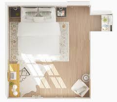 Bedroom Layout Ideas Bedroom Layout Ideas Archives Modsy